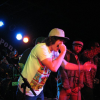 Dirty Mac @ Stone Pony show in NJ paper.